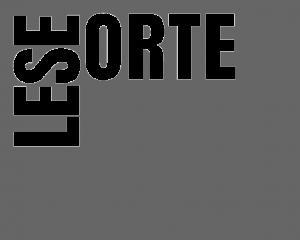 leseorte